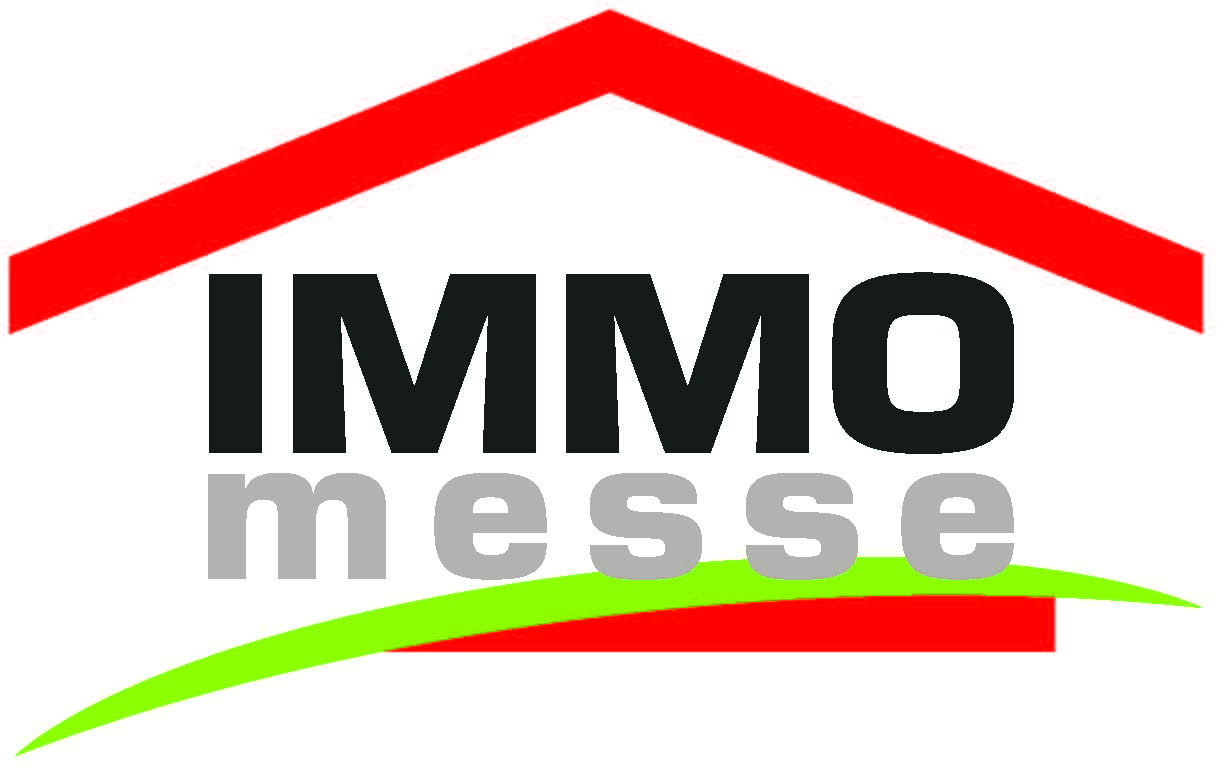 ImmoMesse2017